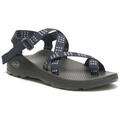 Chaco Men's Z/Cloud 2 Sandals