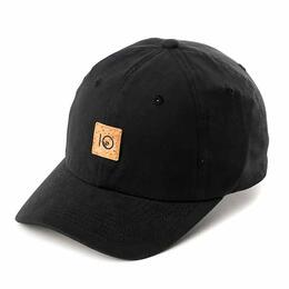 ef0110d3e66 tentree Unisex Dad Cap Hat