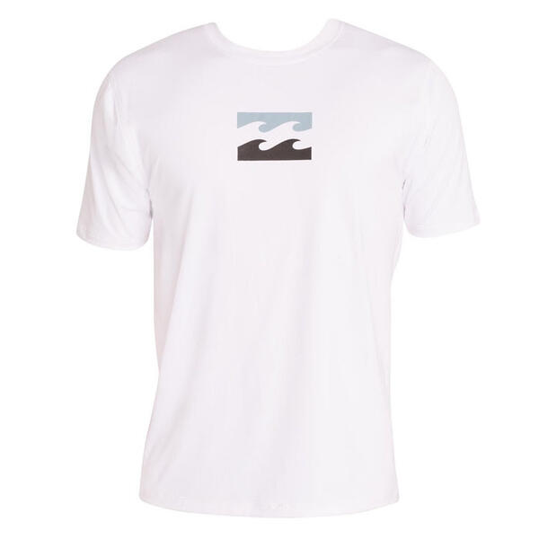 Billabong Boy's Chronicle Tee Shirt