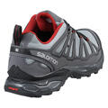Salomon Men's X Ultra Prime CS WP Hiking Sh