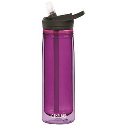 Camelbak Eddy+ .6l Insulated Water Bottle