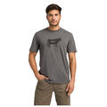 PrAna Men's Holy Cow Tee Shirt