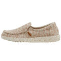 Hey Dude Women's Misty Woven Casual Shoes alt image view 1