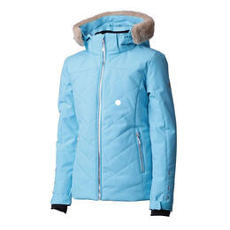 Descente Girl's Sami Ski Jacket