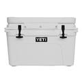 Yeti Coolers Tundra 45 Cushion
