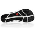 Altra Women's Vali Casual Shoes