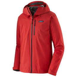 Patagonia Men's Rainshadow Jacket