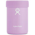 Hydro Flask 12 Oz Cooler Cup alt image view 3