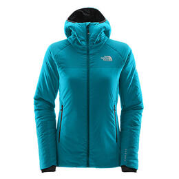 The North Face Women's Summit L3 Ventrix Hoodie