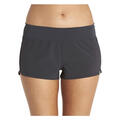 Billabong Women's Sol Searcher Volley Shorts