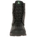 Kamik Men's Hudson 6 Winter Boots