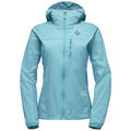 Black Diamond Women's Alpine Start Hoodie