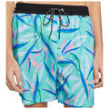 Hurley Men's Playa Volley Boardshorts