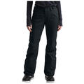The North Face Women's Freedom Pants