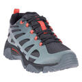 Merrell Men's Moab Edge 2 Hiking Shoes