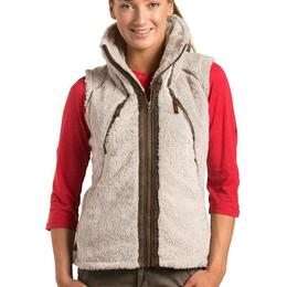 Kuhl Women's Flight Vest