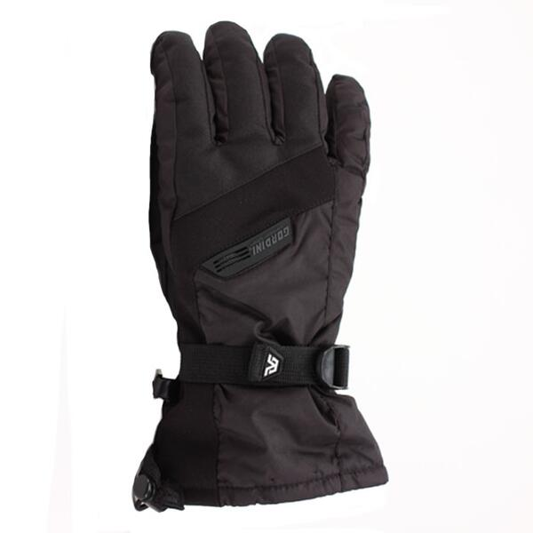 Gordini Men's Rm1 Gloves