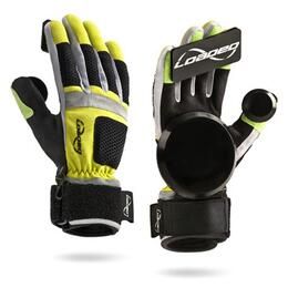 Loaded Boards Freeride Slide Gloves