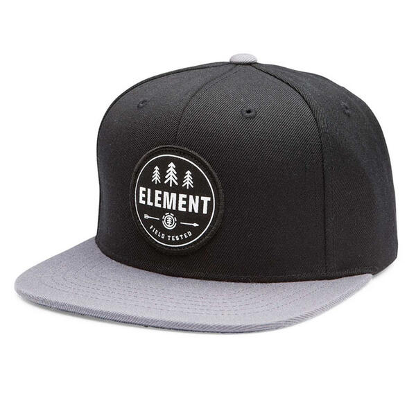 Element Men's Support Hat