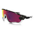 Oakley Men's Jawbreaker Prizm Sunglasses