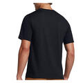 Hurley Men's Lagos Dri-fit Snapper Polo Shi