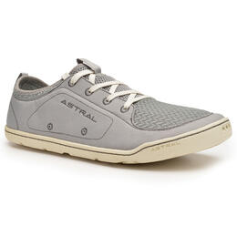 Astral Men's Loyak Casual Shoes