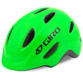Giro Kid's Scamp Bike Helmet alt image view 4