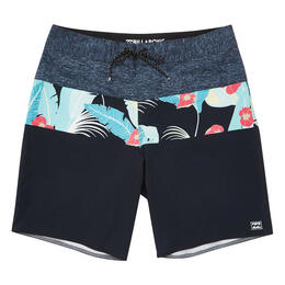 Billabong Men's Tribong Pro Swim Shorts