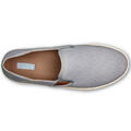 OluKai Women's Pehuea Leather Casual Shoes alt image view 12