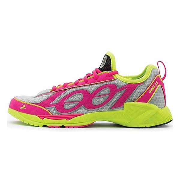 Zoot Women's Ovwa 2.0 Tri Running Shoes