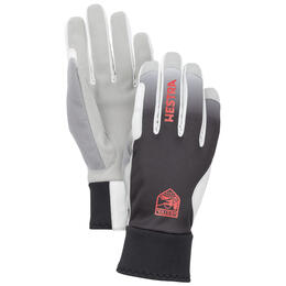 Hestra Men's Xc Race Fit Gloves