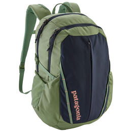 25% Off Backpacks and Wheeled Luggage