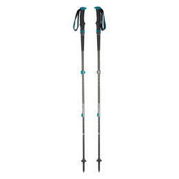 Black Diamond Women's Trail Pro Shock Trekking Poles