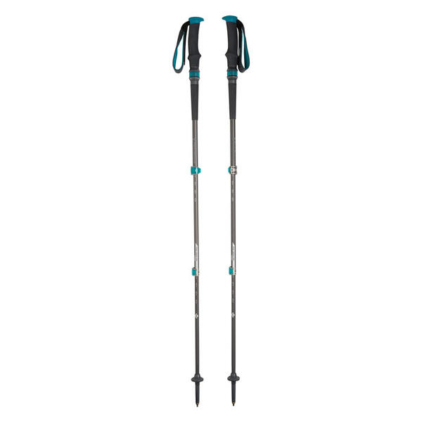 Black Diamond Women's Trail Pro Shock Trekk