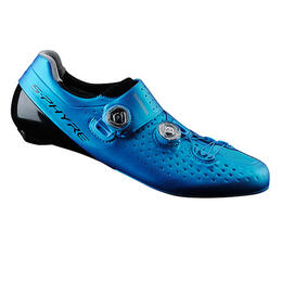 Men's Bike Shoes