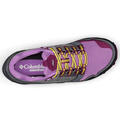 Columbia Women's Alpine FTG Running Shoes alt image view 3