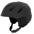 Giro Men's Nine Mips Snow Helmet