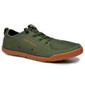 Astral Men's Loyak Water Shoes alt image view 16
