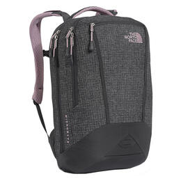 The North Face Women's Microbyte Backpack