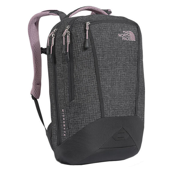 The North Face Women's Microbyte Back Pack