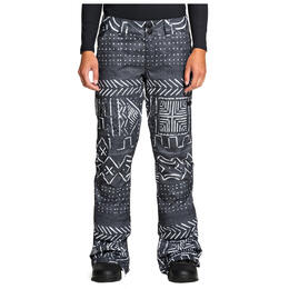 DC Women's Recruit Snow Pants