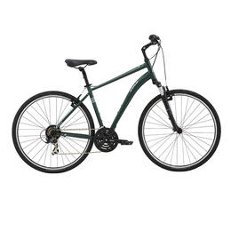 Fuji Men's Crosstown 2.1 Lifestyle Bike '16