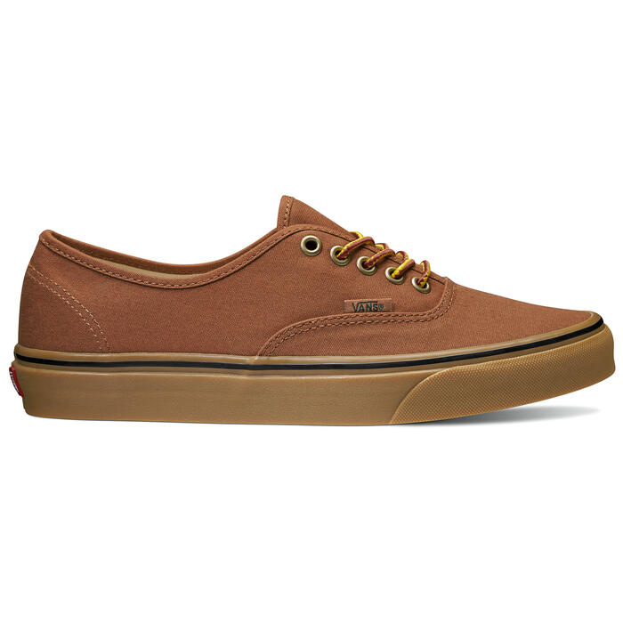Vans Men's Authentic Sequoia Casual Shoes