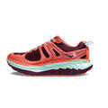 Hoka One One Women's Stinson Atr 5 Trail Ru