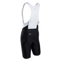 Sugoi RS Pro Bib Shorts Back