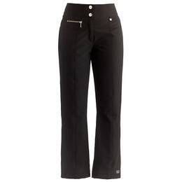 Nils Women's Melissa X Petite Insulated Pants