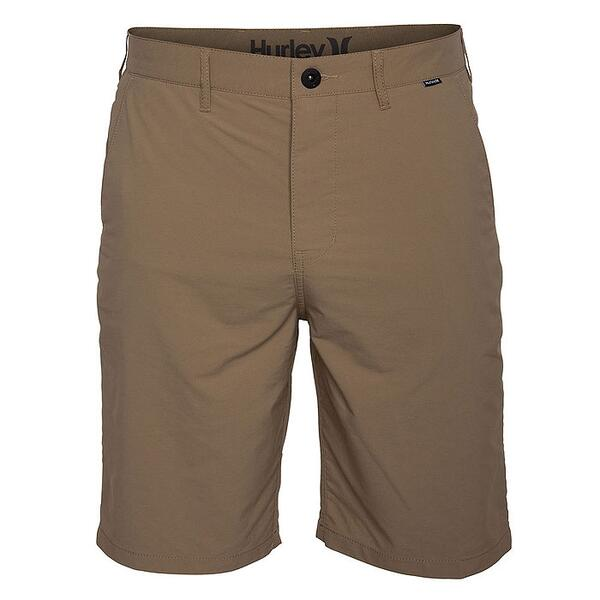 Hurley Men's Dri-Fit Chino Walkshorts