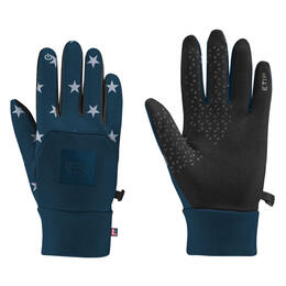 The North Face Ic Etip Gloves