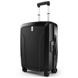 Thule Revolve Wide-body 22in Spinner Luggage
