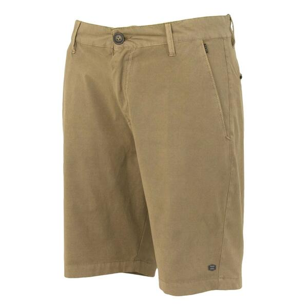 Billabong Men's New Order Px Submersible Shorts